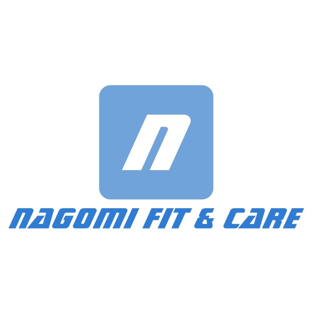 NAGOMI Fit & Care